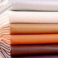 Synthetic Leather E-Commerce Business