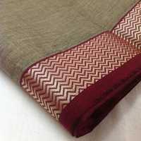 Handloom Products E-Commerce Business