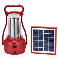 Emergency & Safety Lights E-Commerce Business