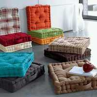 Home Furnishing Accessories E-Commerce Business