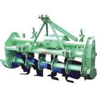 Agricultural Machines & Tools E-Commerce Business
