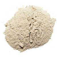 Bentonite Products E-Commerce Business