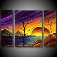 Paintings E-Commerce Business