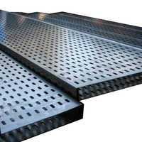Cable Trays E-Commerce Business
