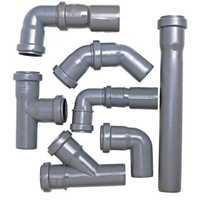Pipes & Pipe Fittings E-Commerce Business