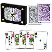 Playing Cards E-Commerce Business