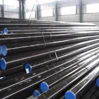 Carbon Steel Pipes & Tubes E-Commerce Business