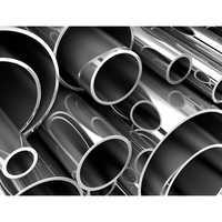 Steel Pipes & Tubes E-Commerce Business