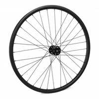 Bicycle Wheel E-Commerce Business