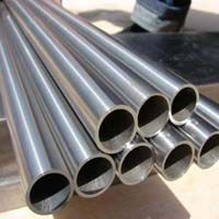Stainless Steel Pipes E-Commerce Business