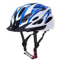 Bicycle Helmets E-Commerce Business