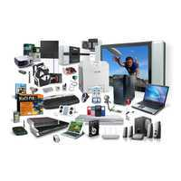 Computer Stationery E-Commerce Business