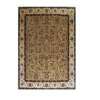 Hand Tufted Carpets E-Commerce Business