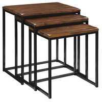 Wrought Iron Furniture E-Commerce Business