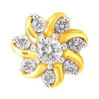 Artificial Jewelry E-Commerce Business