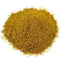 Spices & Seasonings E-Commerce Business