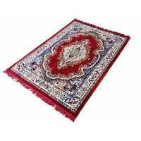 Hand Tufted Rugs E-Commerce Business