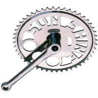 Bicycle Parts & Accessories E-Commerce Business
