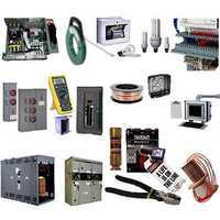 Electronic Products & Components E-Commerce Business