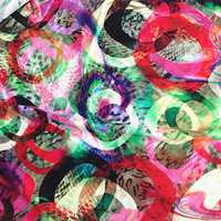 Printed Fabric E-Commerce Business