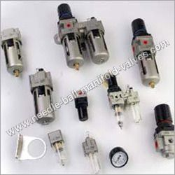 Lubrication System & Equipment E-Commerce Business
