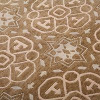 Hand Knotted Rugs E-Commerce Business