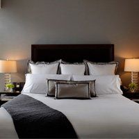 Hotel Bed E-Commerce Business
