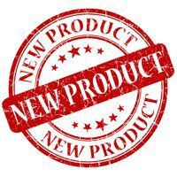 New Product E-Commerce Business