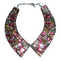 Other Jewelry E-Commerce Business