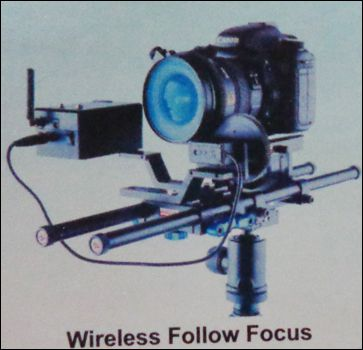 Video Camera & Camcorders E-Commerce Business